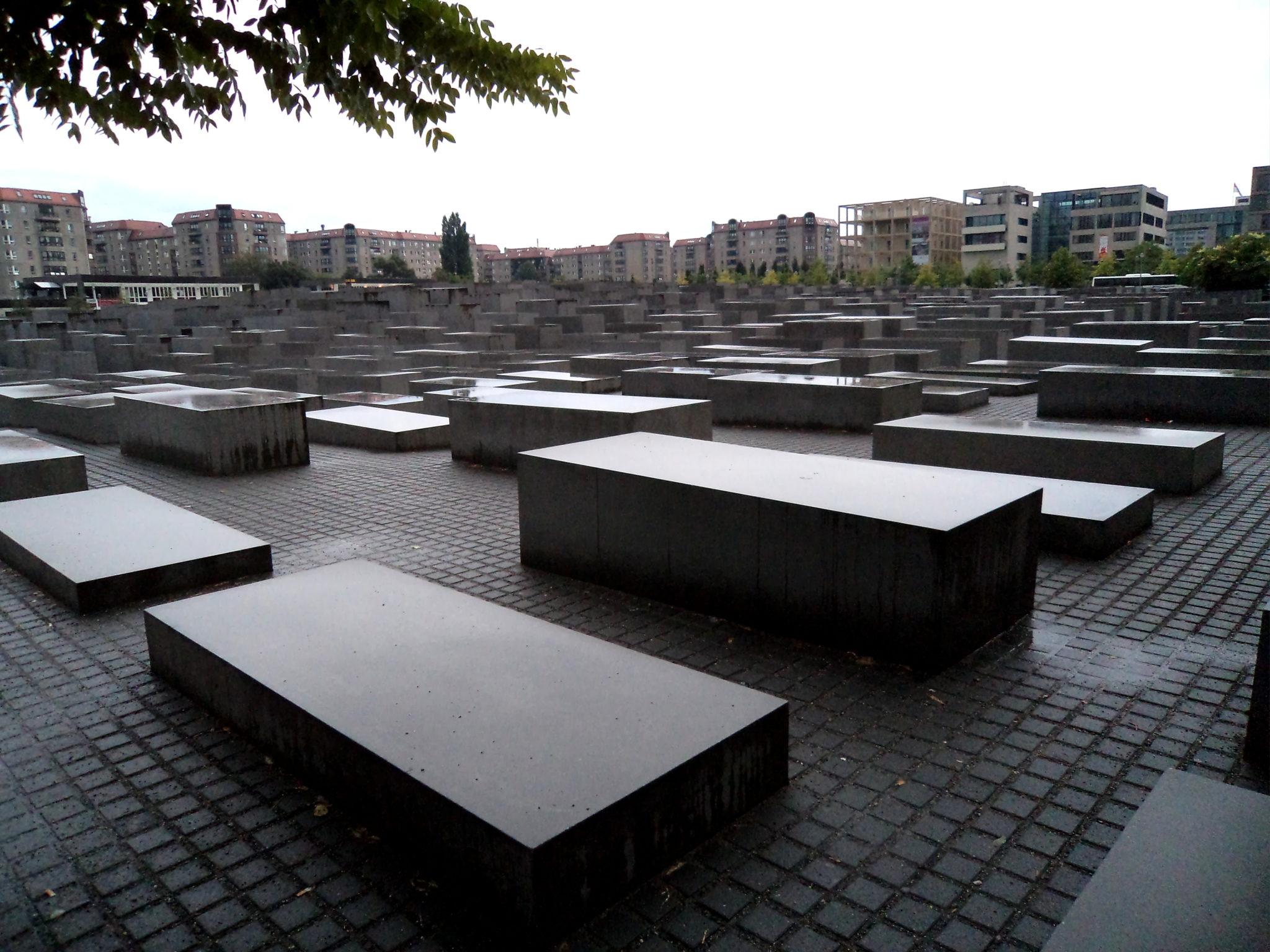 pomnik_holocaustu