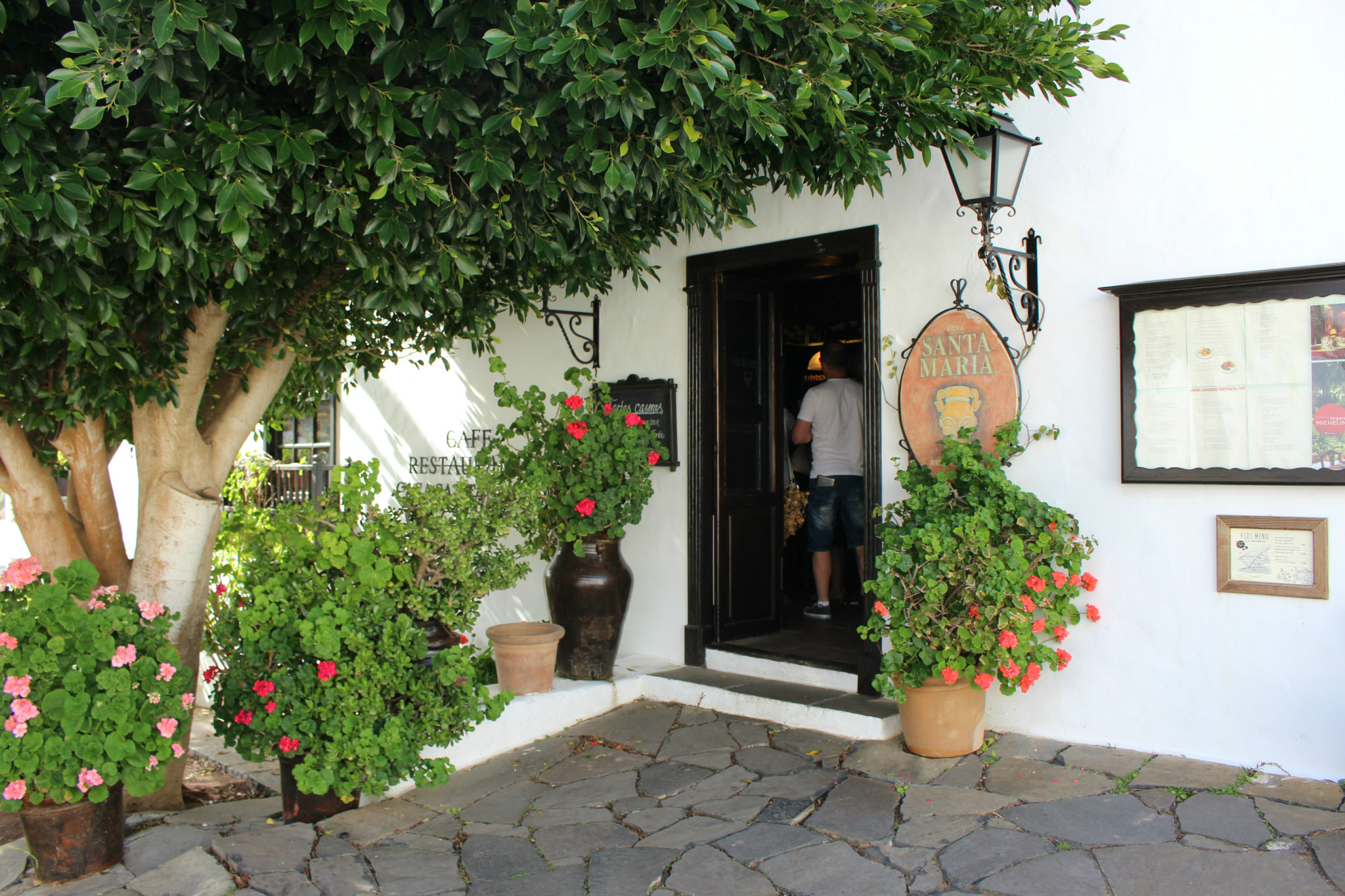 casa_santa_maria_2
