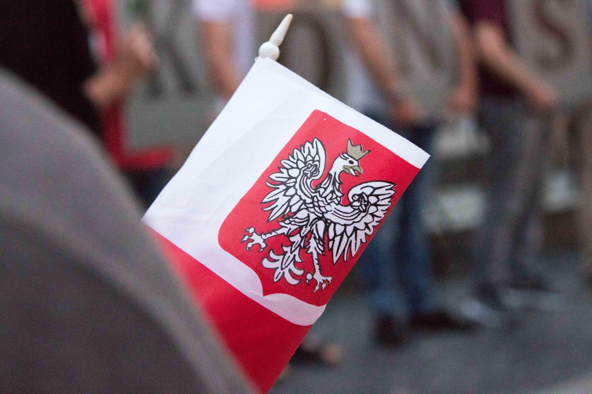 Weekend Niepodległości