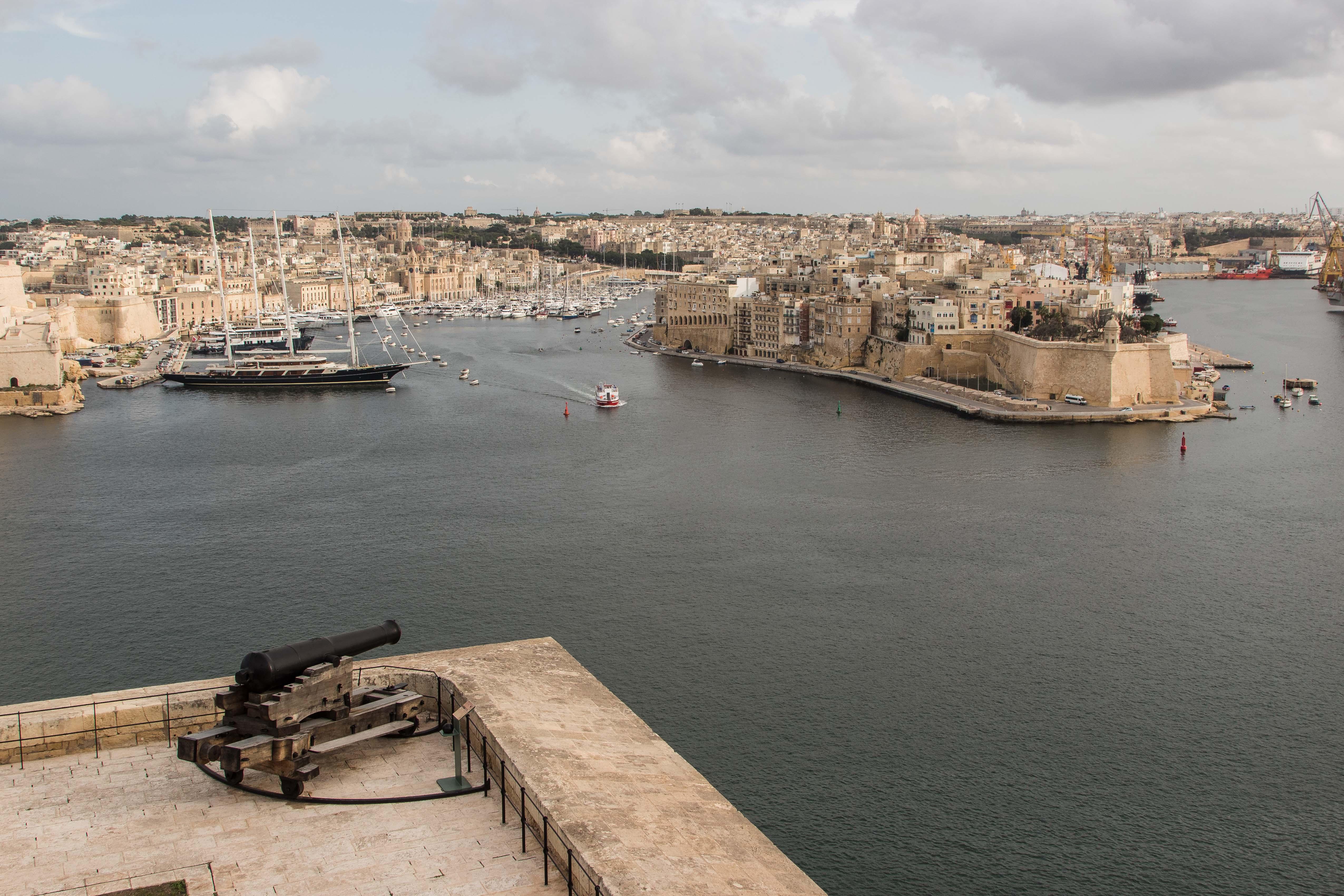 Co trzeba wiedzieć przed wyjazdem na Maltę i Gozo