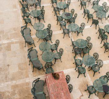 Valletta i Vittoriosa – dużo historii, jeszcze więcej zdjęć
