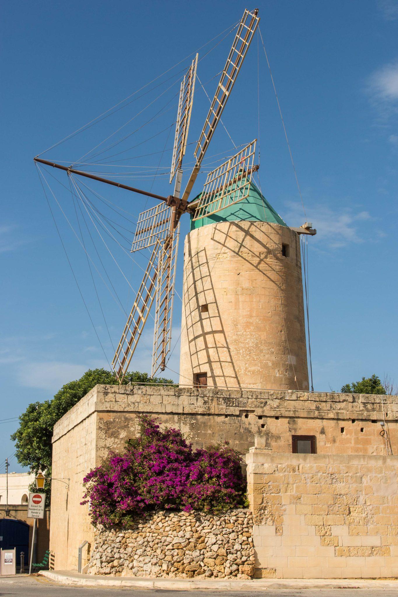 Ta Kola, Gozo